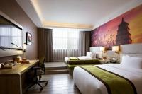 市面上可投资的酒店这么多,为什么一定要选择加盟亚朵呢?