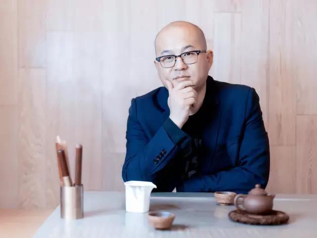商会副会长、亚朵商业管理集团创始人兼ceo 王海军